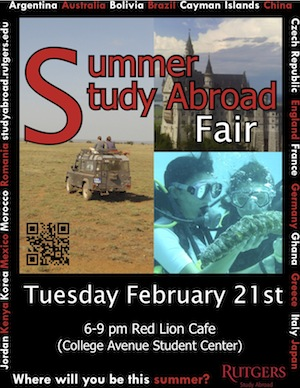 Study_Abroad_Summer_Fair_Flyer_Smaller